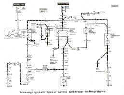 wiring diagram 1984 ford ranger stereo u2013 readingrat net