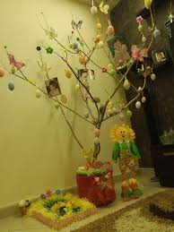 uncategorized uncategorized lovely easter tree decorating ideas