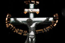 sorry america you u0027re wrong the jews did not kill jesus