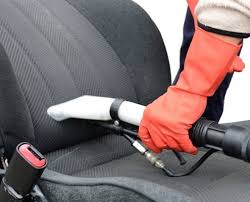 Steam Clean Auto Upholstery About Us Pacific Detail Victoria U0027s Best Auto Detailing
