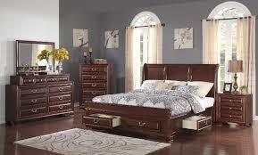 bedroom sets lubbock tx interior design