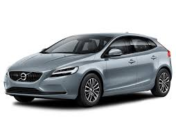 volvo hatchback 1998 volvo v40 reviews carsguide