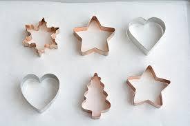 how to make birdseed ornaments easy birdseed ornaments recipe