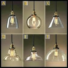 Ikea Hanging Light Fixtures Ikea Pendant L Shade Ceiling Lights Ceiling Light Fixtures L