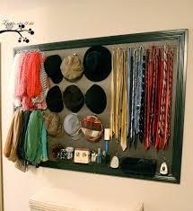 Target Closet Organizer by Closet Organizers Target 2016 Closet Ideas U0026 Designs