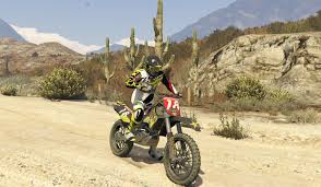 rockstar energy motocross gear rockstar energy motocross skin helmet gta5 mods com