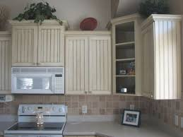 diy kitchen cabinet refacing ideas best diy kitchen cabinets refacing