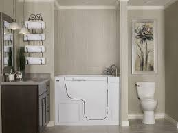 5x8 Bathroom Remodel Cost by Full Size Of Remodeling Ideas For Small Bathrooms Bathroom