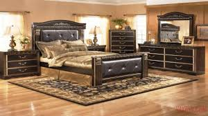bedroom bedroom furniture collections oak bedroom furniture