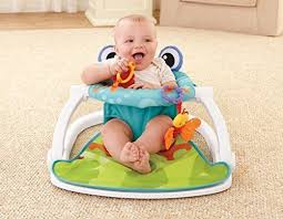88 best baby gear images on pinterest vegans baby shower gifts