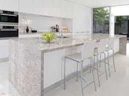 Corian Vs Quartz Corian Countertops Design U2013 Eco Friendly Countertop Granite