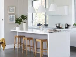 kitchen island designs with seating photos wonderful kitchen