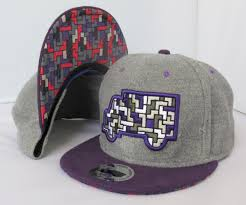 snapback selbst designen new era caps selbst designen cheap trukfit snapback kappe 029