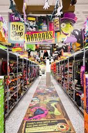 party city near me party city hours what time does open close