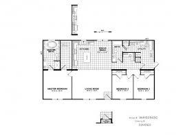 Schult Modular Home Floor Plans 14 Best Modular Homes Images On Pinterest Modular Homes Floor