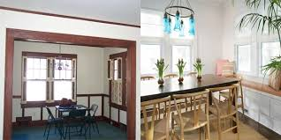 rich home interiors interior transformations before and after projects by rich