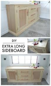 modern slat top outdoor wood bench do it yourself home projects