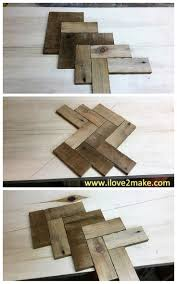 14 best pallet wall decor images on pallet ideas