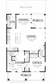26 best floor plans images on pinterest home plans architecture