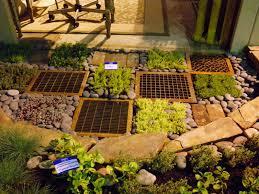 indoor garden ideas lawn u0026 garden eco friendly indoor garden design ideas for small