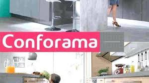 revetement adhesif pour meuble de cuisine adhesif facade cuisine changer facade cuisine gacnial relookage de