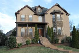 House Design In Uk 1019 Sunset Rd Brentwood Tn 37027 Mls 1794913 Redfin