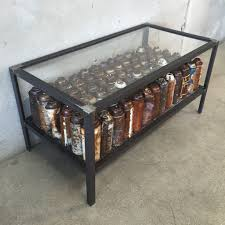 coffee tables dazzling nautical coffee tables rustic table for