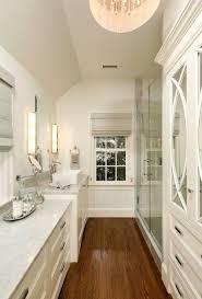 white vanity bathroom ideas bathroom narrow bathroom ideas white vanity designs small