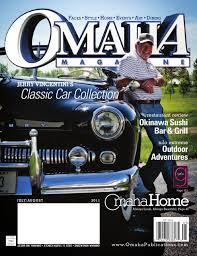 lexus of omaha service manager july august 2011 omaha magazine by omaha magazine issuu