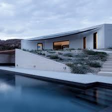 american home design in los angeles homes interior design décor diy and more vogue vogue