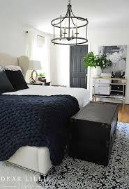 kelowna home decor stores bed frames wallpaper hi res at home store mattresses home goods