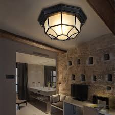 Ceiling Lighting Living Room by Compare Prices On Flush Mount Ceiling Light Online Shopping Buy