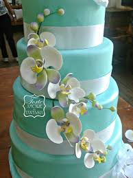 74 best cake orchid tiffany images on pinterest tiffany cakes