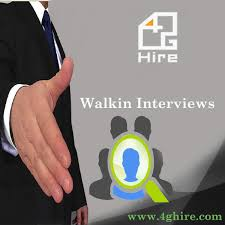 home design as a career attend a walkin interview and walk back to home with a job sign