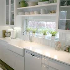 mini subway tile kitchen backsplash white mini 1 4 subway tile kitchen backsplash outlet idolza from