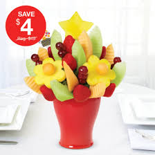 edible arrangents delicious edible arrangements