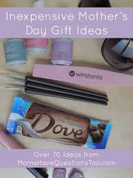 inexpensive s day gift ideas inexpensive s day gift ideas questions