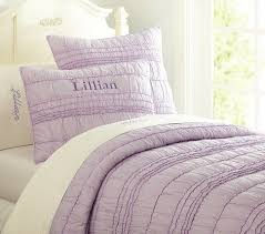 Girls Quilted Bedding by 24 Best The Room Images On Pinterest Bedroom Ideas Big