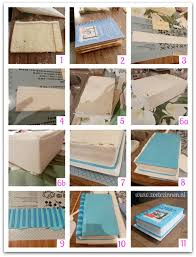 176 best tutorials cakes step by step cakes images on pinterest