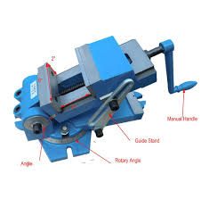 machine shape picture more detailed picture about drilling