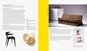 product design portfolio alex milton paul rodgers