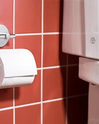 bathroom accessories for your bathroom gustavsberg