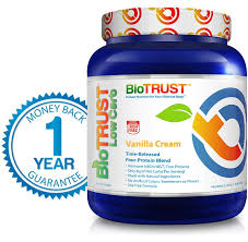 black friday protein powder 108 best biotrust nutrition images on pinterest coupon codes