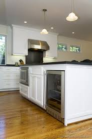 kitchen island with refrigerator top new kitchen island with wine fridge with regard to property