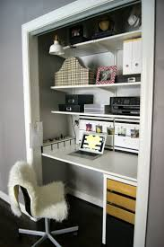 best 25 closet office ideas on pinterest closet desk desk nook