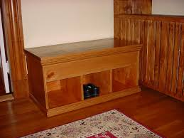 cubby storage bench bathroom choose cubby storage bench for