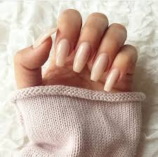 17 best images about nails on pinterest coffin nails pastel