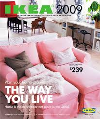 Ikea Catalogue 2017 Pdf Ikea Catalogue 2009 By Ikea Uk
