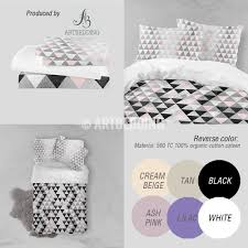 Tan And Black Comforter Sets Bedding Set Luxury Twin Comforters With Beautiful Color For Boys