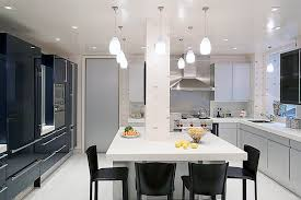 New York City Apartment Interior Design - New york apartments interior design